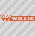 willig